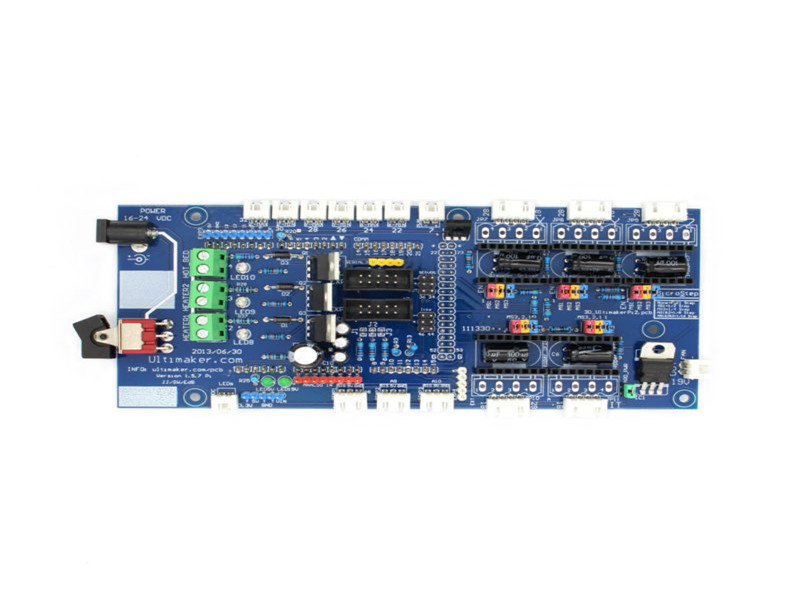 Relay Switch For Cooling Fan