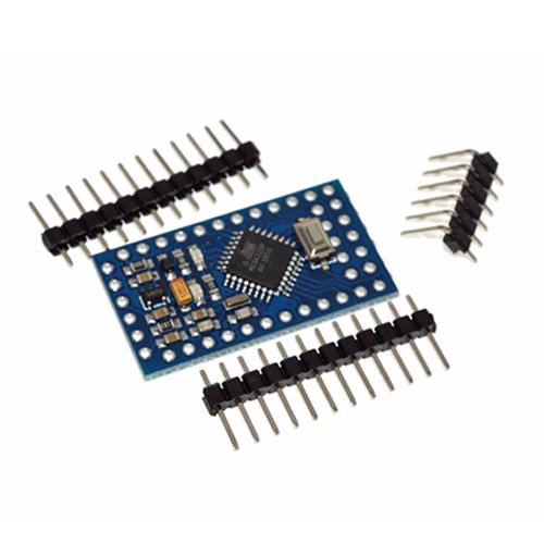 Pro mini nano board