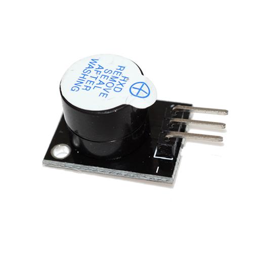 alarm speaker module