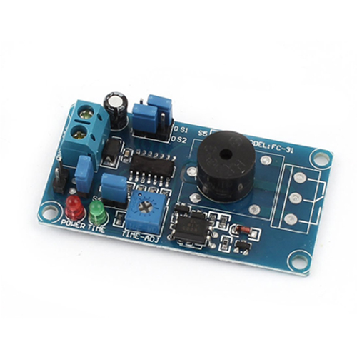 buzzer-alarm-module