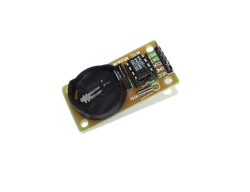 Ultrasonic Sensor And Relay Controller Relay Controller Is Connected