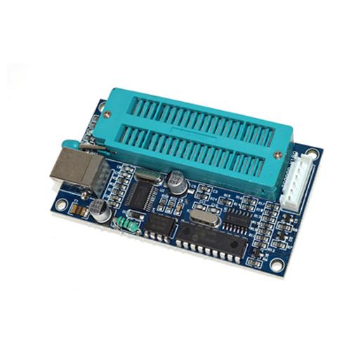 k150 eeprom microcontroller