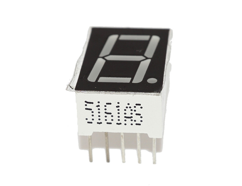 7 Segment Led Display Led 7 Segment Display Okystar