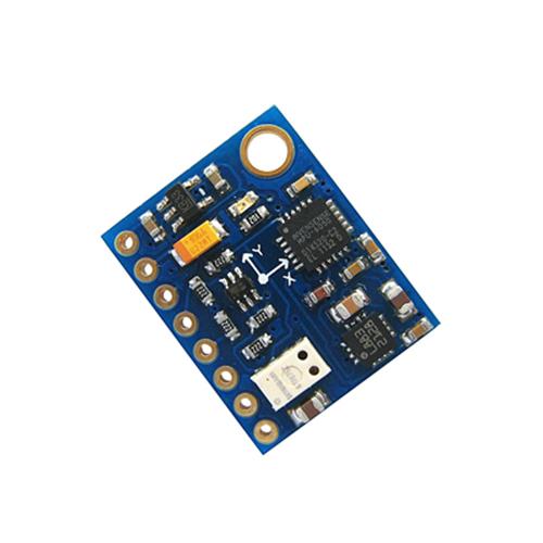 gy 86 10dof ms5611 mpu6050 module