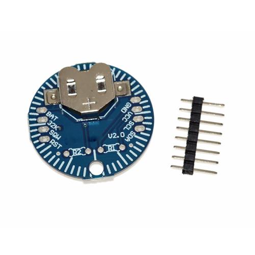 clock module dS3231sn