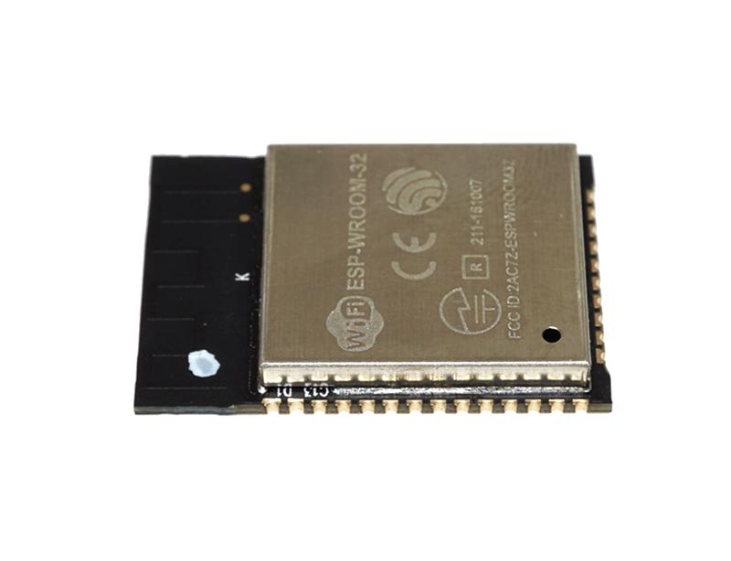 ESP32-WROOM-32 Wifi Module For Arduino – OKY3369-2 | OKYSTAR