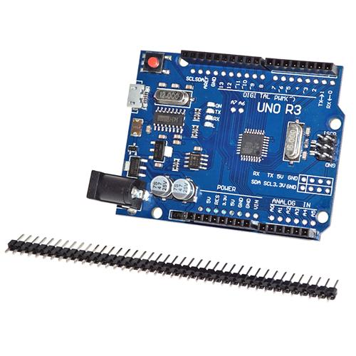 C8051F340 Development Board Learn Experiment Programmer Micro System BBC