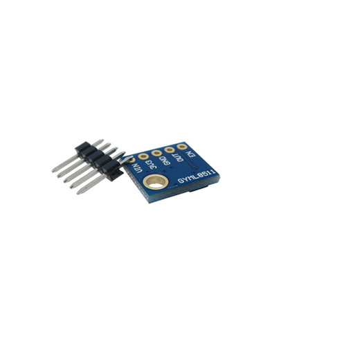 3 5 inch HDMI LCD touch screen 480 X 320 MPI3508-OKY4034-1   OKYSTAR