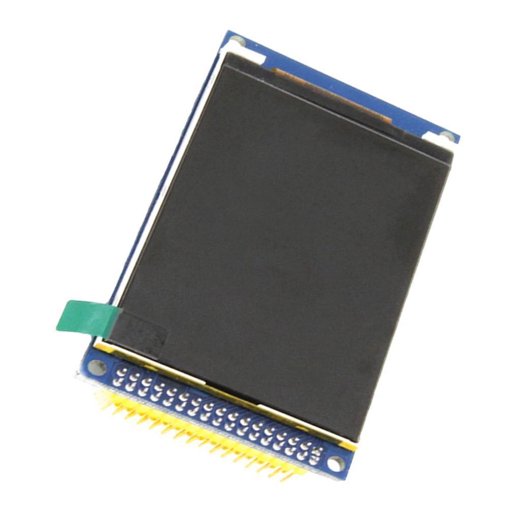 3 5 Inch TFT Color Screen Module For Arduino–OKY4034-2 | OKYSTAR