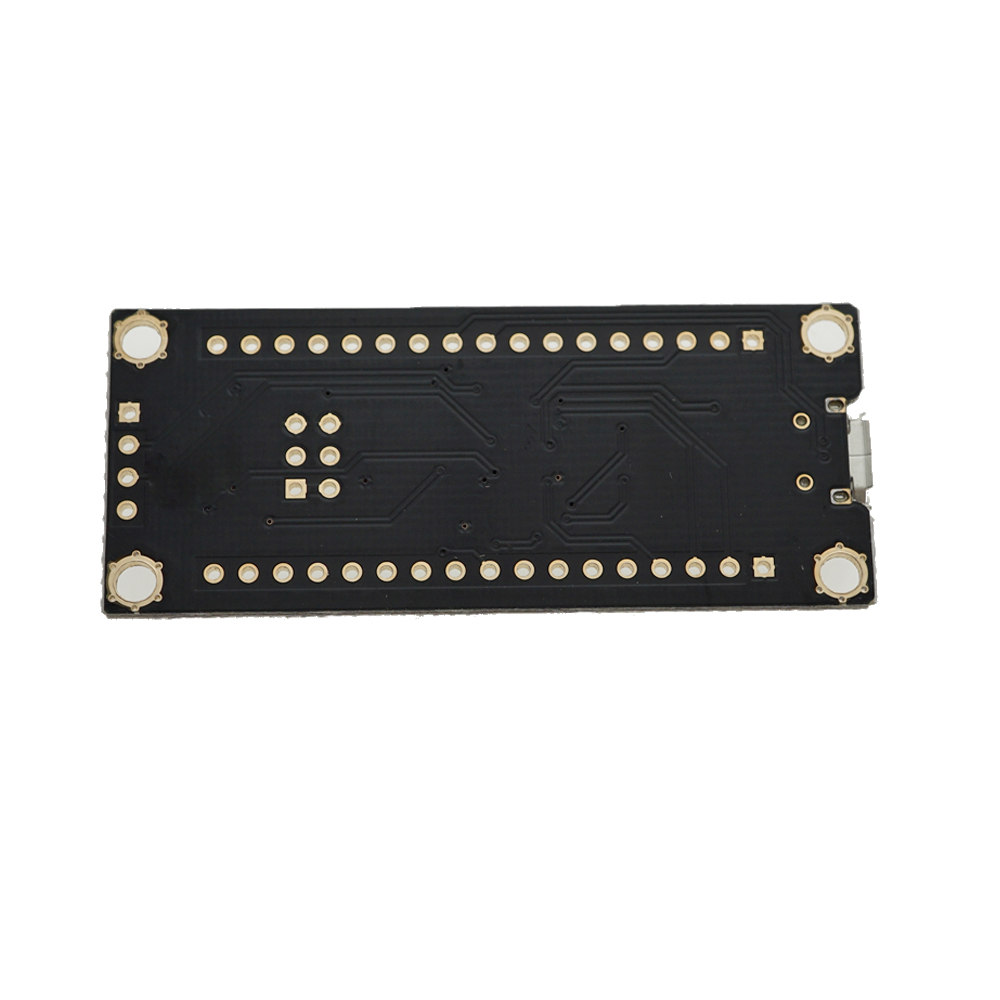Stm32f103c8t6 Arm Stm32 Minimum Board Module Oky2015 3 Okystar System Development Product