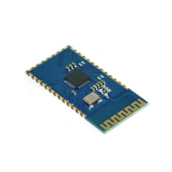 BT04-A Bluetooth serial port module SPP-CA instead of HC06