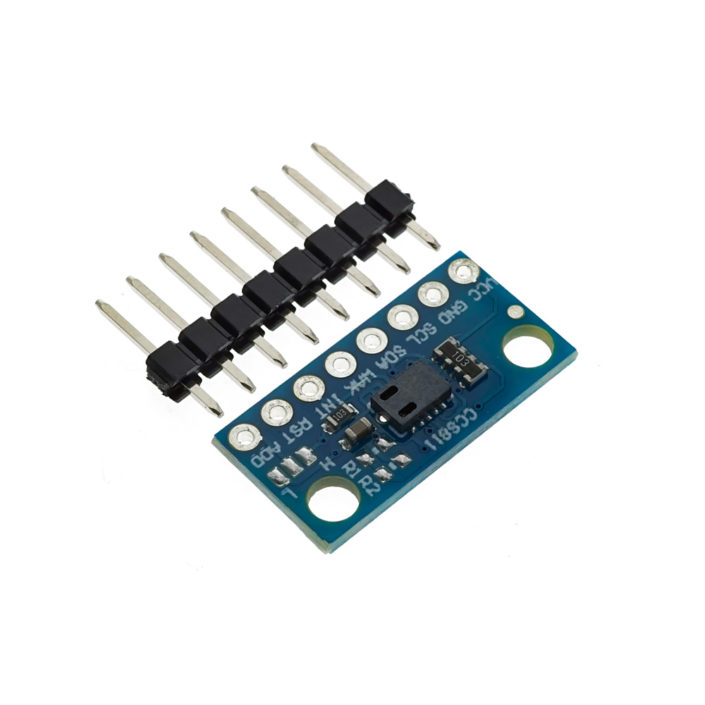 GY-811 Indoor gas sensor module