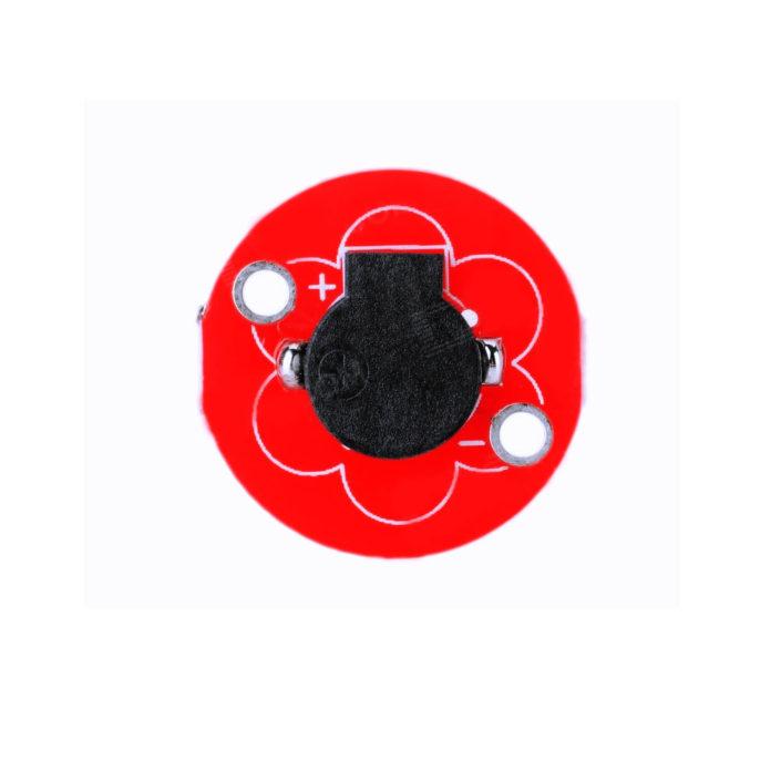 New Active Buzzer Sensor With Worn